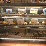 Foto de Molly's Cupcakes