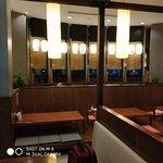 ภาพถ่ายของ Yokoi Udon Bangkok Boulevard-branch