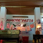 Photo of Ammore'Pasta