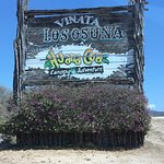 صورة فوتوغرافية لـ Vista Tours Day Tours