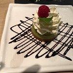 Seito Restaurant Sushi & Grill