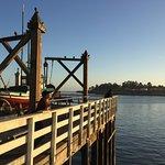 Фотография Santa Cruz Beach Boardwalk