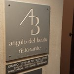 Photo of Restaurant L'Angolo del Beato