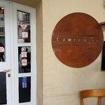 Photo of Campanon