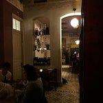 Photo of Hatraklin Bistro Meat & Wine