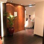Photo of Min Jiang Goodwood Park Hotel