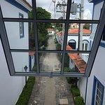 Hotel Solar do Arco – fénykép