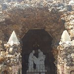 Photo of Grotto of the Redemption