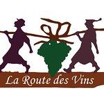 La Route des Vins Togo
