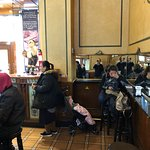 Foto de Cafe Viena Rambles