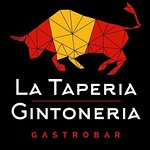 Photo of La Taperia Gintoneria