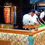 صورة فوتوغرافية لـ Al Zaytouna Kitchen
