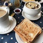 Photo of Kilkenny Cafe and Restaurant