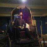 Photo of Voortrekker Monument