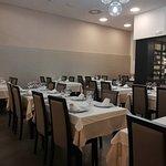 Photo of Restaurante Cacho D'Oiro
