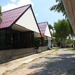 Kaeng Krachan National Park Foto