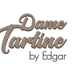 Photo of Dame Tartine By Edgar