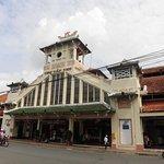 Foto de Cantho Market
