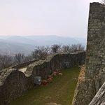 Photo of Visegrad Citadel
