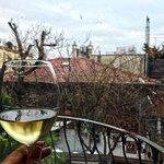 Photo of Giritli Istanbul