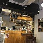 アインソフ リプル 歌舞伎町店の写真