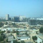 Le Meridien Gurgaon, Delhi NCR Photo