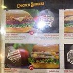 صورة فوتوغرافية لـ Taxi Steaks & Burgers