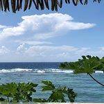 Club Raro Resort Photo