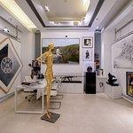Corridor Contemporary Gallery