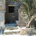 Billede af Punta dell'Acquabella
