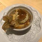 Neidharts Küche Dessert