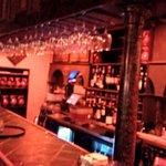 Photo of Tasca Restaurant
