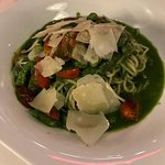 Photo of Davios Northern Italian Steakhouse