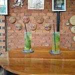 Photo of Sunrise Bar