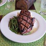 Lakes 23 Restaurant & Pub