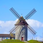 Photo de Skerries Mills