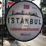 Photo of Istanbul Turkish Restaurant