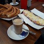 Photo of Panaderia - Pasteleria Sierra