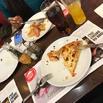 Pizza Hut Foto