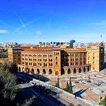 Ibis Budget Madrid Centro Las Ventas