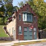 Carlstadt Historical Society Museum