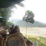 Foto de Viewpoint Cafe