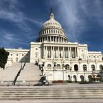 The Capitol Steps Foto