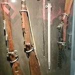 El Paso Holocaust Museum and Study Centerの写真