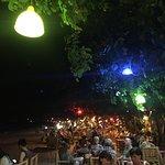 Billede af Sunset Bar