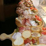 Photo of Bar Pasticceria Cristallo