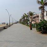Street View of Rock Beach