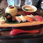 Photo of Gokoku Restaurant