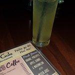 Photo of The Dublin Gate Irish Pub Hoi An