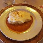 Mencia Restaurante – fénykép